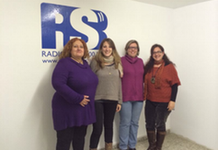 Entrevista Radio Star Terrassa