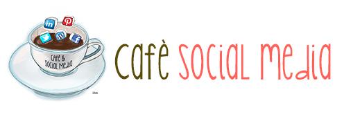 Xarxes socials a l'adolescència