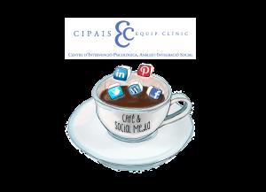 logo Cipais i Cafè