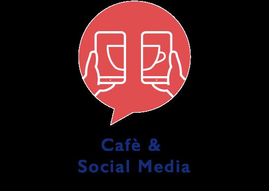Cafeisocialmedia-RGB-vertical