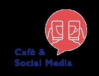 Cafè i Social Media